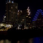 austin-at-night